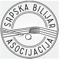 Srpska Bilijar Asocijacija